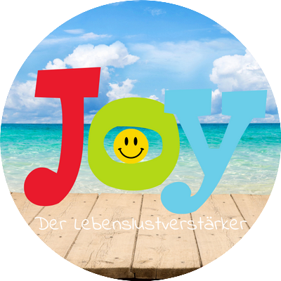 Logo-Joy2-400